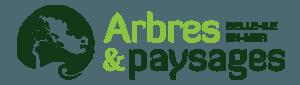 Belle-Ile Arbres & Paysages