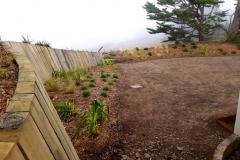 paysagiste belle ile_creation amenagement jardin 06 NEW