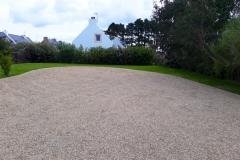 paysagiste belle ile_creation amenagement jardin 12 NEW